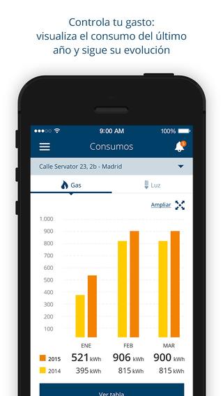 telefono-gratuito-gas-natural-app-control