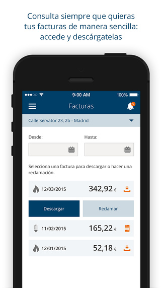 telefono-gratuito-gas-natural-app-facturas