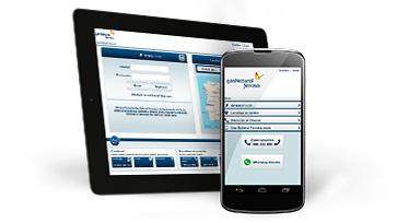 telefono-gratuito-gas-natural-app