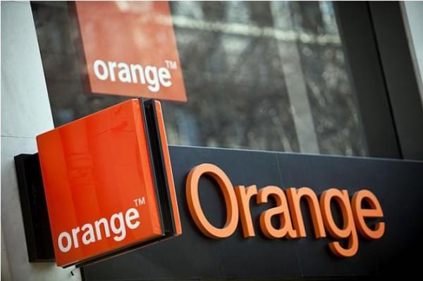 todo-sobre-la-tarifa-delfin-de-orange-tienda