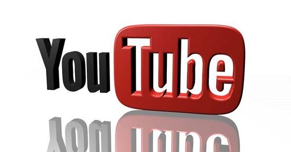 YouTube Marca Descarga