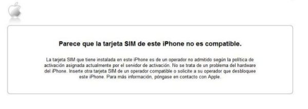liberar-iphone-4-error-liberar