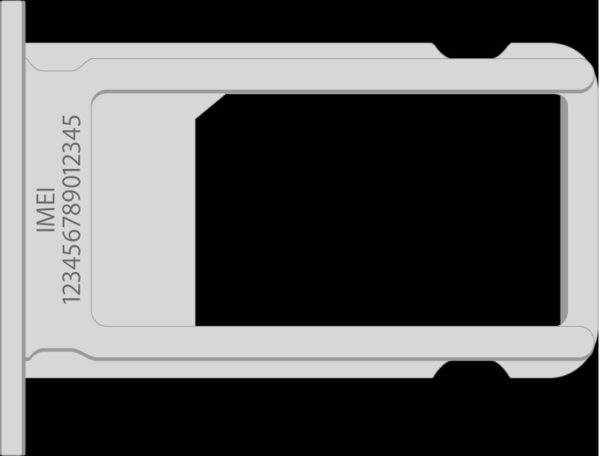 liberar-iphone-4-imei-tarjeta