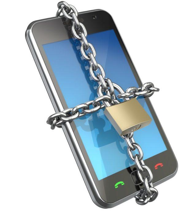 liberar-iphone-4-liberar