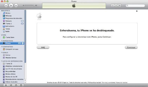liberar-iphone-4-mensaje-liberado