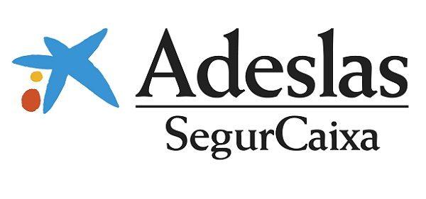 Teléfono atención al cliente Adeslas Madrid