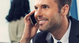 Número de Teléfono ALSA – Atención al cliente