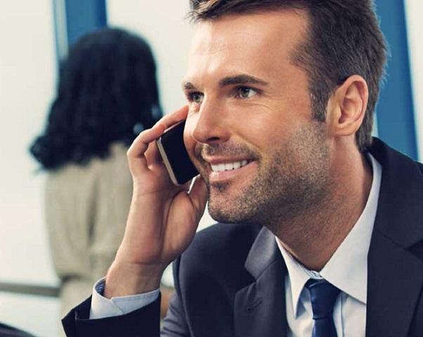 N mero de tel fono alsa atenci n al cliente - Telefono atencion al cliente airbnb ...