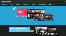 Cómo descargar Yomvi (Movistar+) para iPad