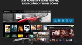 Cómo descargar Yomvi (Movistar+) en PC gratis
