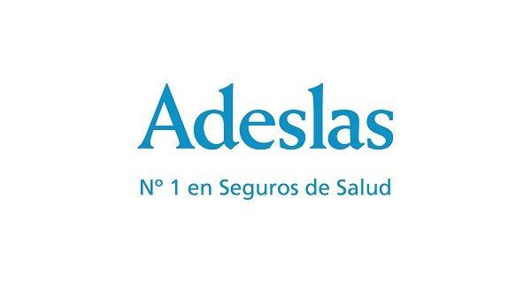 Teléfono Adeslas Barcelona