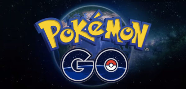 ahorro-pokemon-go-de-bateria-y-datos-moviles