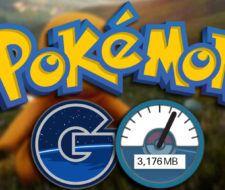 Cómo evitar que Pokémon Go consuma toda tu batería y datos móviles