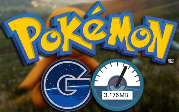 como-evitar-consumo-datos-pokemon-go