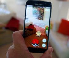 Trucos Pokémon GO para móviles Android y iPhone