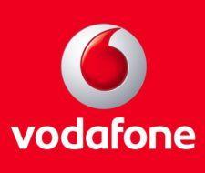 Cómo quitar el contestador de Vodafone