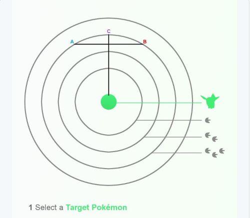 trucos-pokemon-go-conseguir-mas-pokemon