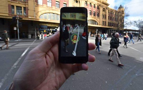 trucos-pokemon-go-en-la-calle