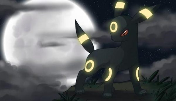evolucion-de-eevee-umbreon
