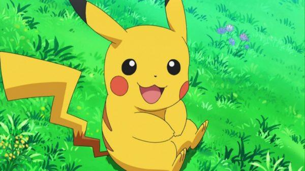 evolucion-de-pikachu