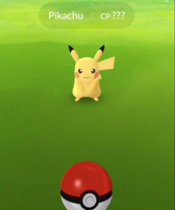 evolucion-de-pikachu-atrapar