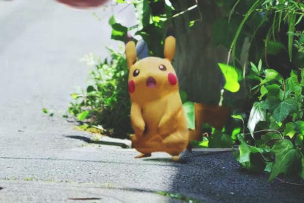 evolucion-de-pikachu-donde-encontrarle