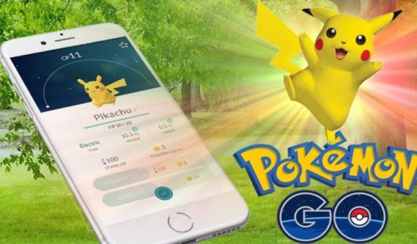 evolucion-de-pikachu-pokedex