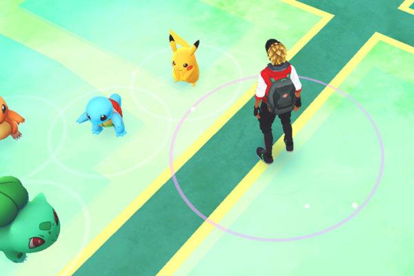evolucion-de-pikachu-pokemon-go