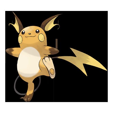 evolucion-de-pikachu-raychu