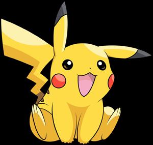 evolucion-de-pikachu-riendo