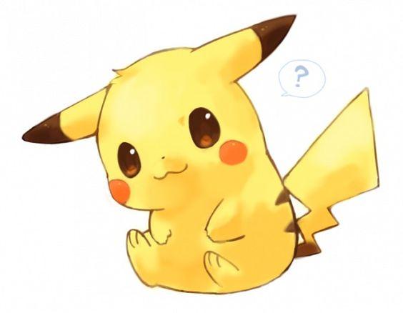 evolucion-de-pikachu-saludando