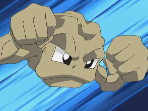 evolucion-de-geodude-todos-los-trucos-roca