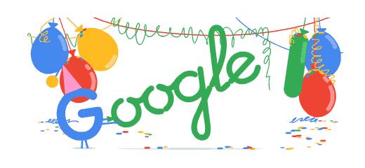 cumpleanos-doodle-google-18