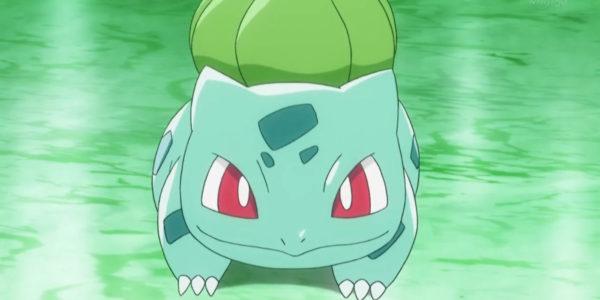 evolucion-de-bulbasaur-todos-los-trucos-feliz