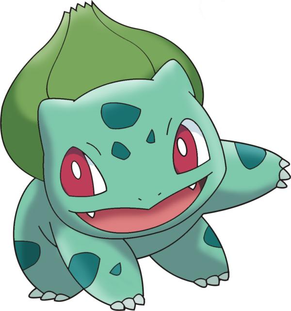 evolucion-de-bulbasaur-todos-los-trucos-pata