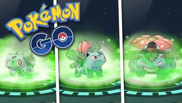 evolucion-de-bulbasaur-todos-los-trucos-pokemon-go