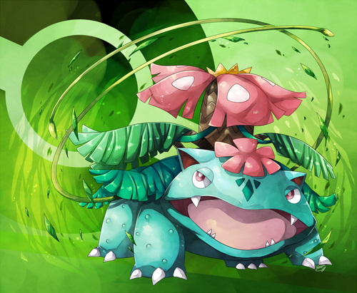evolucion-de-bulbasaur-todos-los-trucos-tormenta