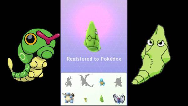 evolucion-de-caterpie-todos-los-trucos-evolucion-pokemon-go