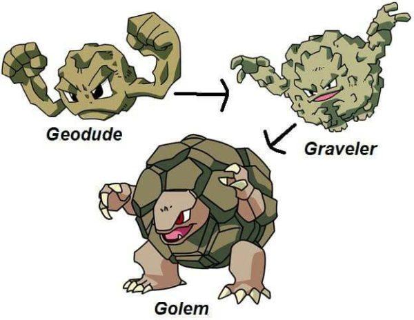 evolucion-de-geodude-todos-los-trucos-evoluciones