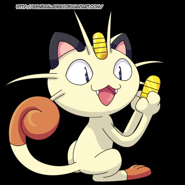 evolucion-de-meowth-todos-los-trucos-avaricia