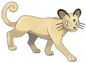 evolucion-de-meowth-todos-los-trucos-grande