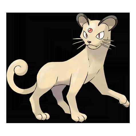 evolucion-de-meowth-todos-los-trucos-persian