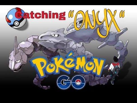 evolucion-de-onix-todos-los-trucos-atrapar