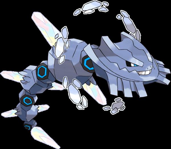evolucion-de-onix-todos-los-trucos-mega-steelix