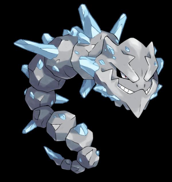evolucion-de-onix-todos-los-trucos-piedras-mega-steelix