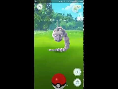 evolucion-de-onix-todos-los-trucos-pokemon-go