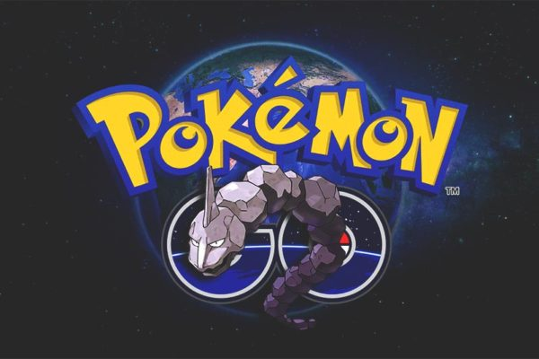 evolucion-de-onix-todos-los-trucos-pokemon.go-app