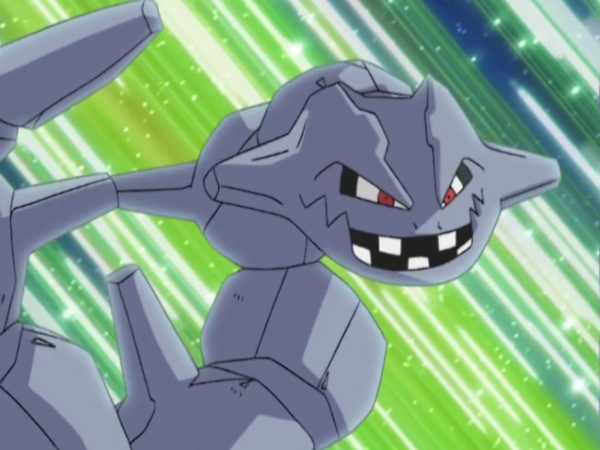 evolucion-de-onix-todos-los-trucos-steelex-sonriendo