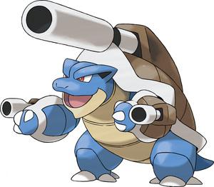 evolucion-de-squirtle-todos-los-trucos-cañones