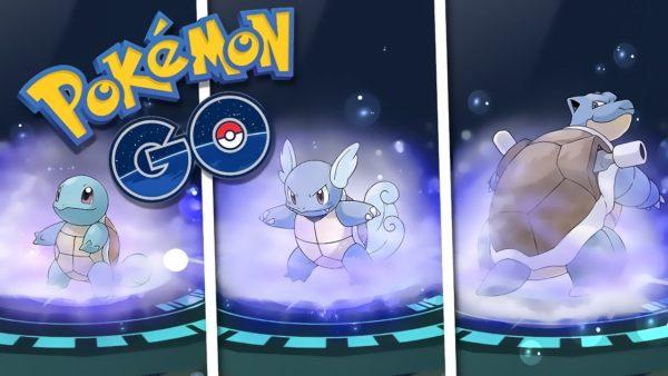 evolucion-de-squirtle-todos-los-trucos-evolucion-pokemon-go
